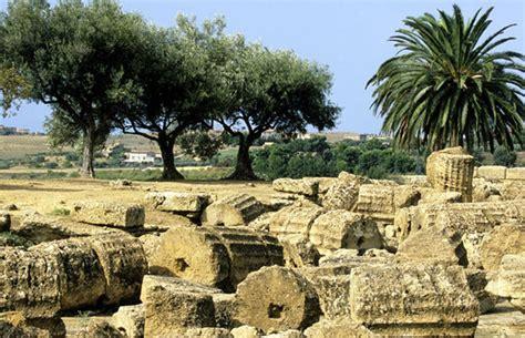 Voyage Sicile, sejour Sicile avec Voyages Leclerc