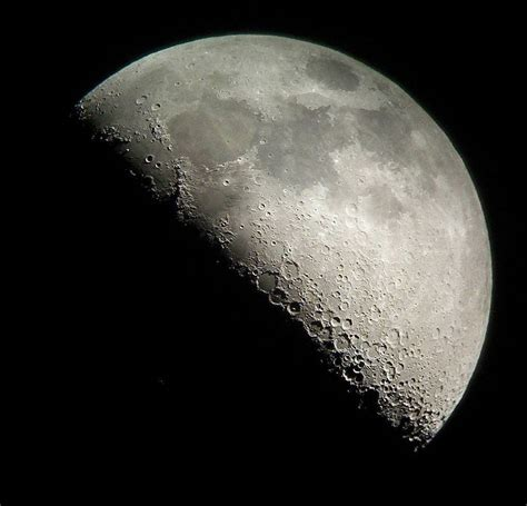 Lunar L by Nasa Lcross Mission Finds Moon Water But Is It Evil Moon