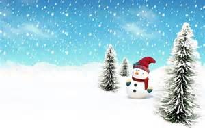 Animated Christmas Wallpaper » Home Design 2017