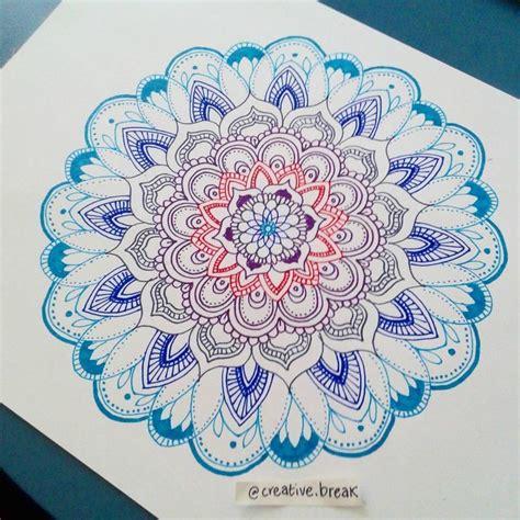 mandala tattoo meaning yahoo answers 655 best draw images on pinterest doodles mandala
