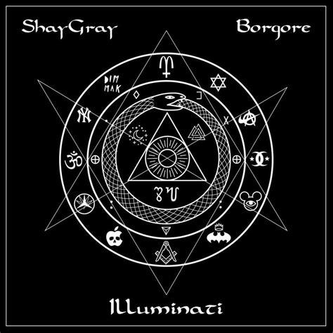 illuminati lyrics borgore shaygray illuminati lyrics genius lyrics