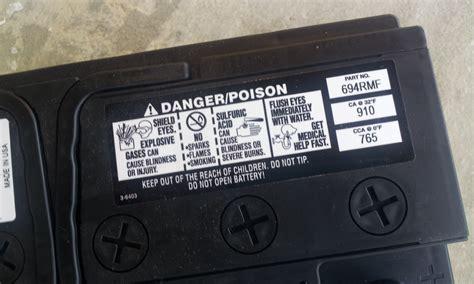 porsche boxster battery brunei er34 porsche boxster s flat battery