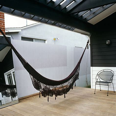 room hammock 32 best images about hammock on home design room decorating ideas and bow wow