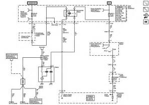 2000 chevy tahoe transmission wiring diagram 2000 wiring