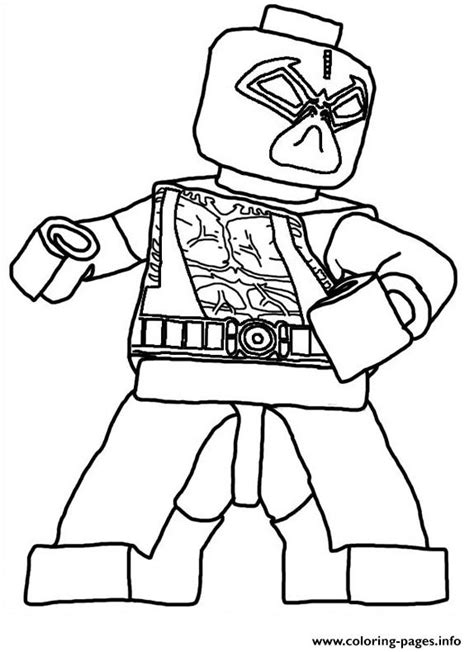 Free Printable Coloring Pages 4u Free Printable Lego | free lego printable coloring pages printable coloring page