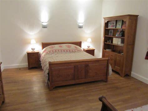 chambre hotes auvergne location chambre d h 244 tes n 176 g25592 224 moulins avermes g 238 tes