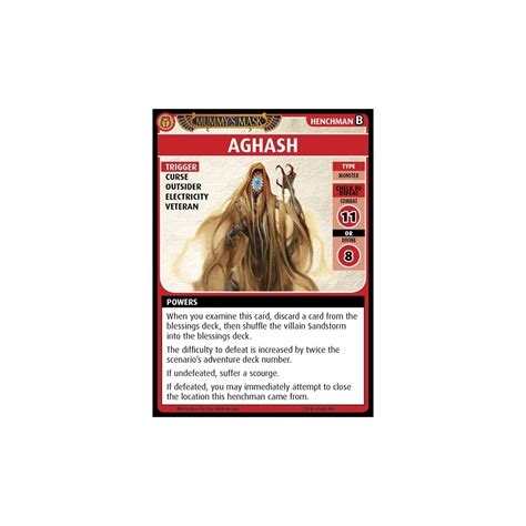 pathfinder adventure card icon templates pathfinder adventure card mummy s mask base set