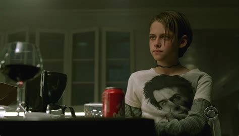 Panic Room Actors by Picture Of Kristen Stewart In Panic Room Kristen Stewart 1173804095 Jpg Idols 4 You