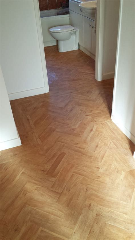 R Britain flooring specialist.: 100% Feedback, Flooring Fitter, Carpet Fitter in Ilkeston