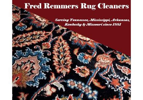 fred remmers rug cleaners fred remmers rug cleaners ehsani rugs