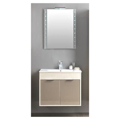 bastoni per tende vasca da bagno mondo convenienza mobili bagno misure top cucina leroy