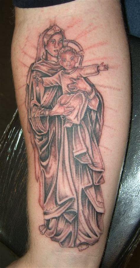 jesus tattoo design ideas and pictures page 4 tattdiz