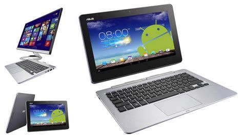 Asus I5 Laptop Price In Singapore asus transformer book trio comes to singapore