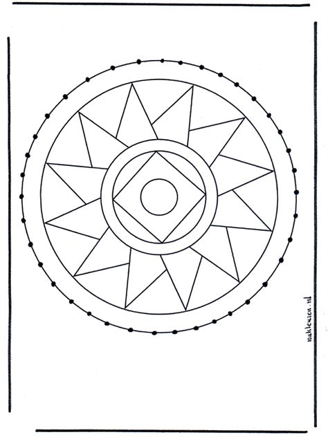 imagenes de mandalas bordados mandala bordado 3 mandalas