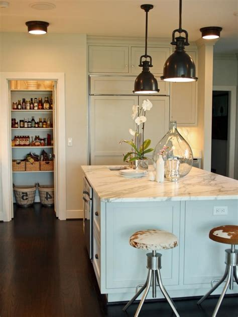country style kitchen lighting kitchen lighting ideas the best lighting fixtures for the