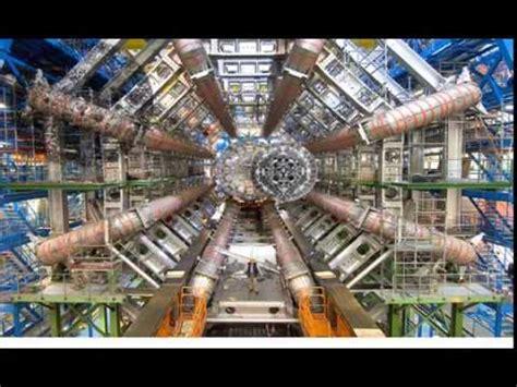 Aztec Calendar Hadron Collider Mayan Calendar I Aztec Vs Large Hydron Collider Lhc