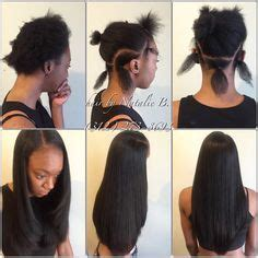 sew in weaves indianapolis 59 best images about braid pattern on pinterest vixen