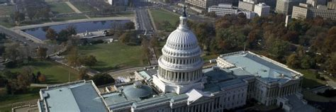 Dc Mba Events by Washington Dc Executive Mba Programs You Need To