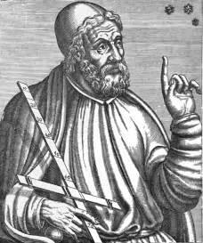 tolomeo l ptolemy