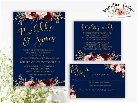 Wedding Invitation Design Company by Wedding Invitation Design Company Choice Image