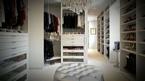 Million Dollar Closets by Closet Organizing Secrets Of The On Million Dollar