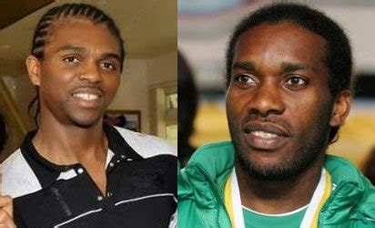 epl the best okocha kanu mikel and facts soccernet ng football news and mikel kanu okocha make africa s top 10 richest footballers of all time see fu sports nigeria