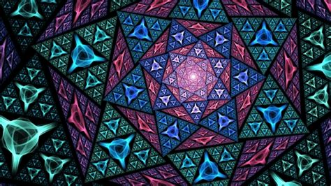 pattern definition in art a never ending pattern