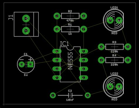 pcb design jobs bangalore circuit board layout jobs circuit and schematics diagram