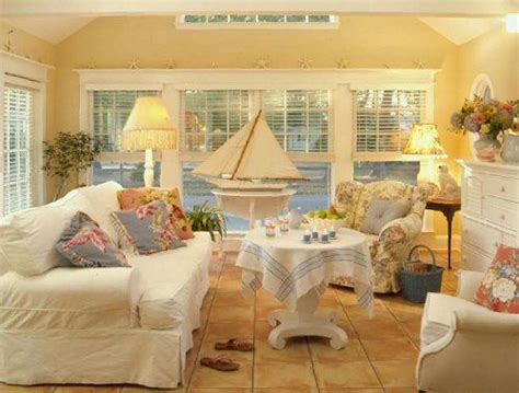 southern cottage decorating images bing images