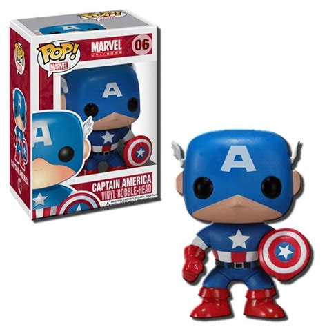 bobblehead pop 69 best images about pop bobbleheads on funko