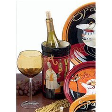 Wine Kitchen Canisters by Wine And Grapes Kitchen Decor Wine Grape Theme Kitchen