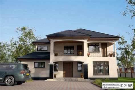 sa house plan double storey house plans za best of house plans in south africa sa home website simple plan