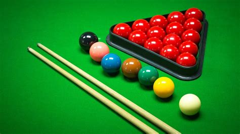 Types Of Medals Bj Sports Amp Leisure Trophies Medals Awards Snooker