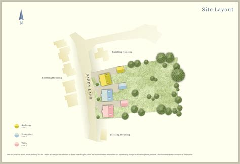 site plan drawing site plan drawings ben williams