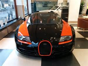 Bugatti W16 Engine For Sale Ultra Used Bugatti Veyron On Sale For A Mighty 163 1 8m