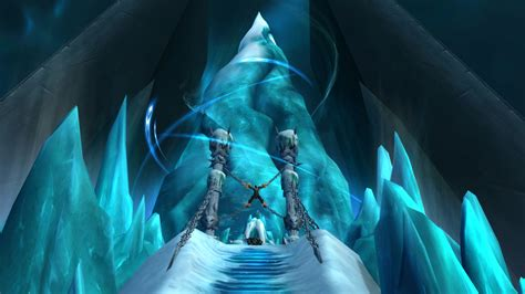 lich king wallpaper hd 1920x1080 lich king full hd wallpaper and background 1920x1080