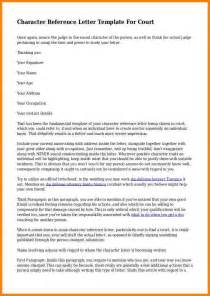 Child Support Letter To Judge Sle Awesome Recomendation Letter Template Best Ideas Of