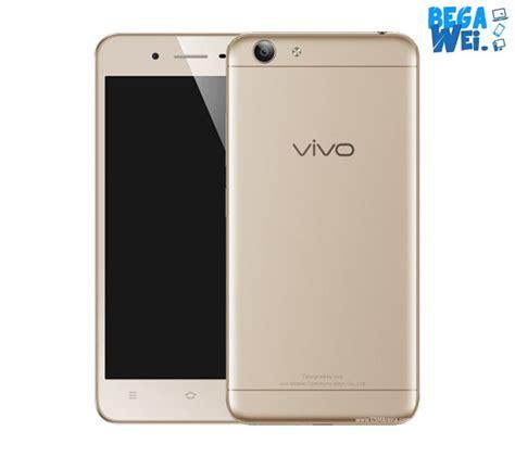 Hp Vivo Y 8 harga vivo y53 dan spesifikasi november 2017 begawei