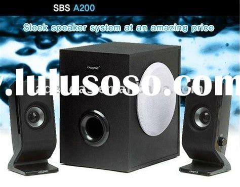 Power 4chanel Subofer 12 Quot 12v 220v 4 5 quot subwoofer lifier k6088 for sale price