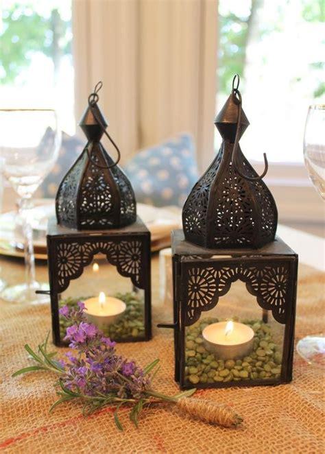 heavenly home decorating ideas  ramadan  decoration
