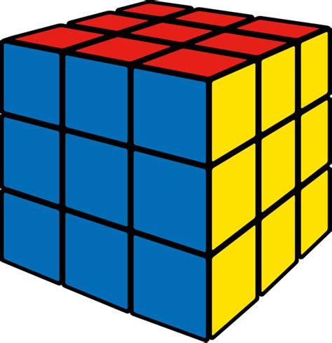 rubik s rubiks cube icon images