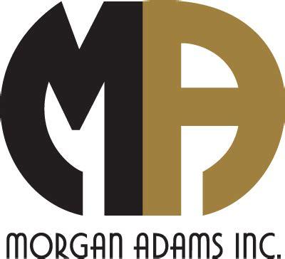 Image Gallery ma logo