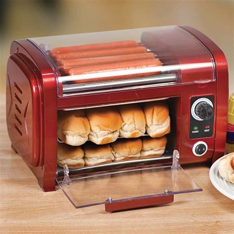Cooking Hotdogs In Toaster Oven toaster oven reviews january 2011