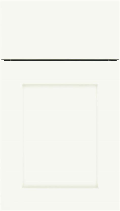 white gloss thermofoil kitchen cabinets coventry thermofoil cabinet door kitchen craft