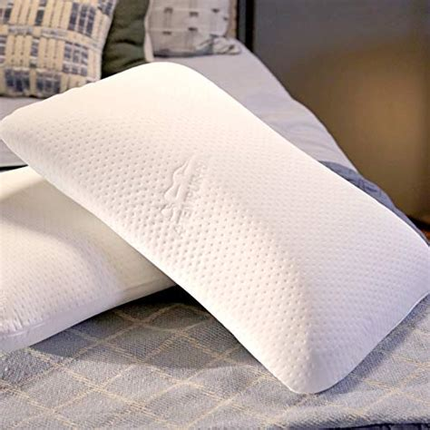 tempurpedic pillow prices tempur symphony pillow buy in uae home garden