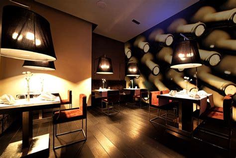 decoracion de bar como decorar las paredes de un bar pinturas arte nuevo