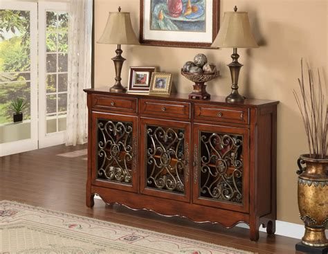 entryway furniture small entryway furniture wooden stabbedinback foyer