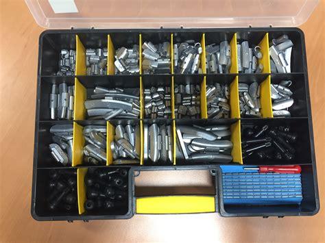 outillage garage mat 233 riel de garage 233 quipement et outillage d atelier