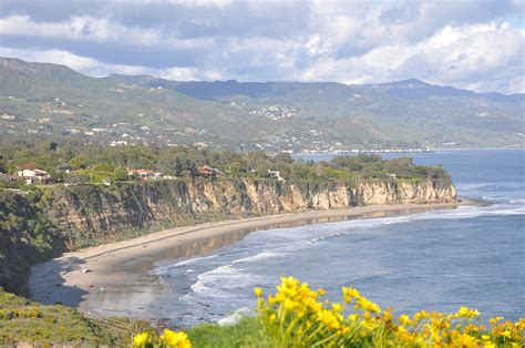 Malibu Houses Point Dume Malibu Point Dume Real Estate Point Dume Homes For Sale Point
