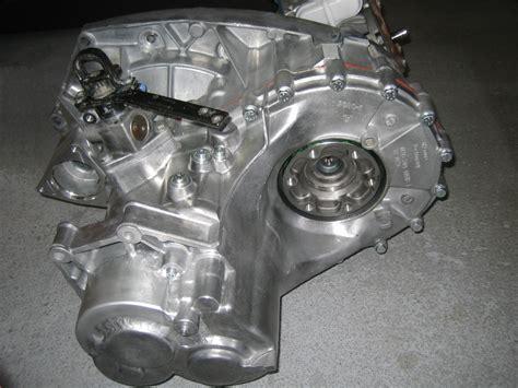 100 vw transporter t4 engine wiring diagram vw bora